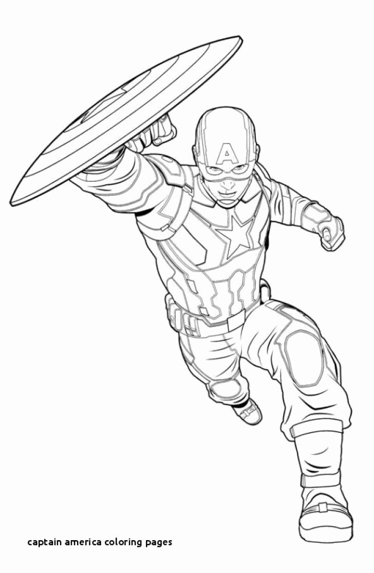 Avengers Spiderman Civil War Coloring Pages For Kids In 2020 Captain America Coloring Pages Avengers Coloring Pages Spiderman Coloring