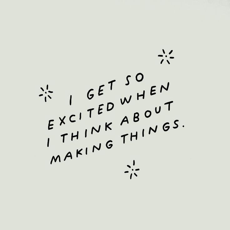 Me every time I get to design something new = ✨#worthwhilelettering  #handlettering #thoughts: