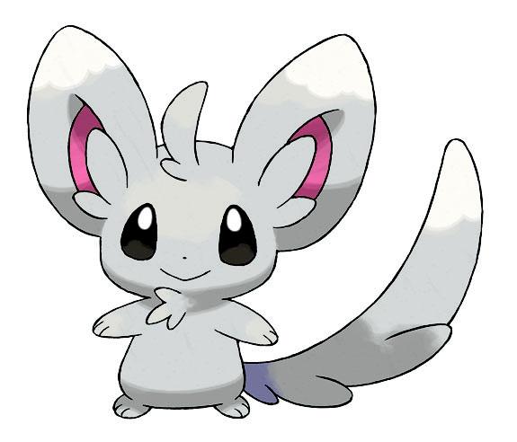 107 best POKEMON images on Pinterest Pokemon images, Pokemon stuff - new pokemon coloring pages krookodile