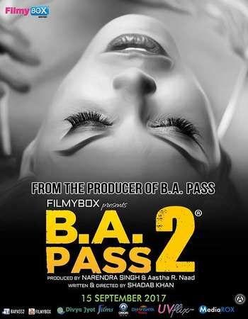 18 Bengali Movies18 Erotic Movies18 Asian Movies18 Italian Movies18 Adult Movies18 Hindi Movies18 Japanese Movies18 Korean Movie