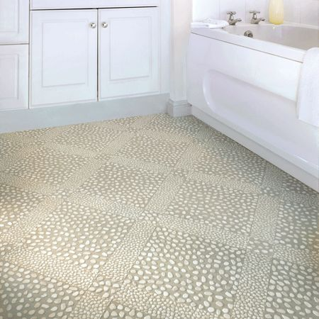 Karndean Michelangelo Andalucian Opal Flooring Online From Per With Free Delivery Nationwide On Orders Over Roved Suppliers