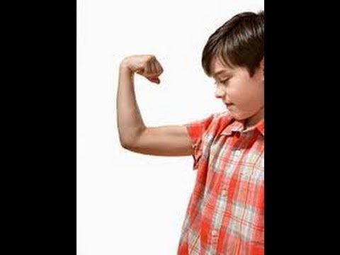 Types of Muscles in Human Body (5 min video with the basics about the 3 types of muscles, also a brief explanation of tendons. Appropriate for elementary)