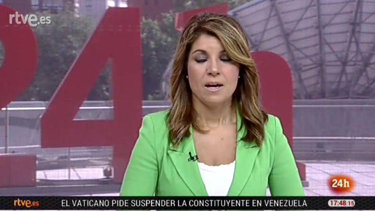 """24h on Twitter: """"Familiares y amigos despiden a Ángel Nieto en un emotivo funeral acompañado de 500 motos https://t.co/yxDAHs5ftl https://t.co/3bZ5JmA36q"""""""