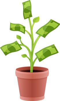 grow your second income fast and easy!!  It's free!! http://www.sfi1.biz/13150209
