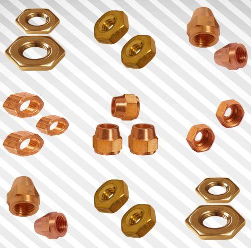 Brass Nuts  #BrassNuts #Nutbolt  #washerbolt  #nutwasher  #nutsboltswashers  #nutsbolts and #washers  #washernut #boltwasher  #bolts and #nuts #washersbolts #nutswashers  #nutsbolts  #boltsnutswashers  #nutswashers  and bolts nuts and bolts and washers washers nuts and bolts washers bolts bolt and nut washer bolts nuts and  washers Brass Nuts Brass  Hex  nuts Brass full nuts Brass nuts Square Nuts panel Nuts.