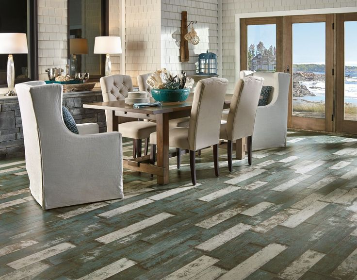 reclaimed laminate flooring is all the beauty of reclaimed wood with the increased durability and decreased