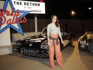 Kristen Stewart les premières photos comme égérie de la maison Chanel • Hellocoton.fr
