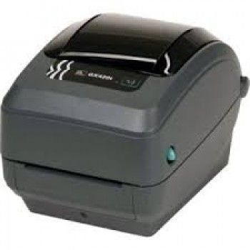 "Point of SALE in ZEBRA GX420T 4"" TT Desktop label printers in Sydney. OnlyPOS dealing with 29% Discount with FREE Shipping in Australia..!  http://www.onlypos.com.au/zebra-gx420t-4-tt-desktop-label-printers-gx42-102540-000"