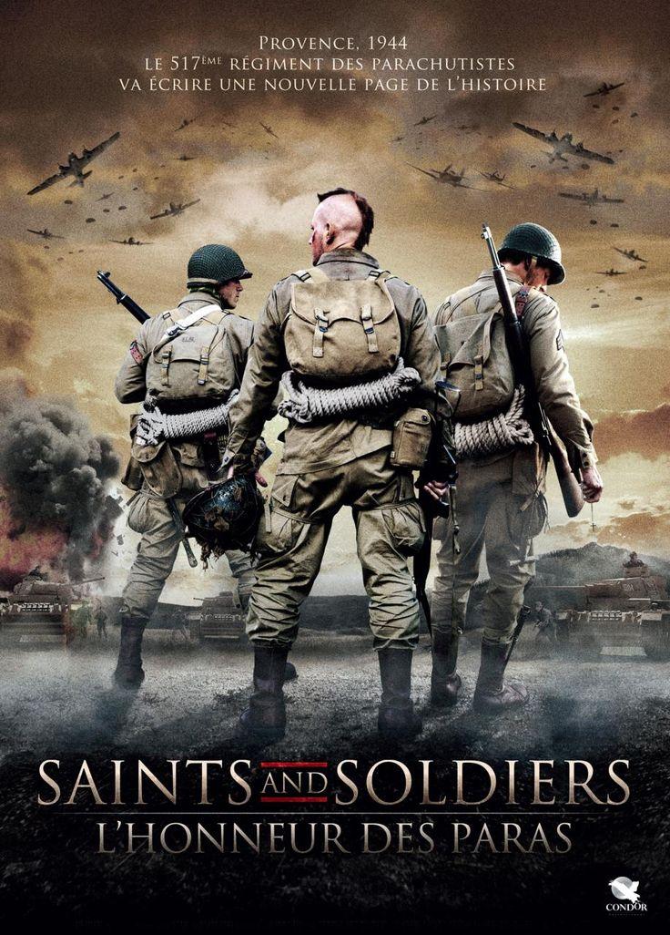 Saints-and-soldiers-l-honneur-des-paras-en-streaming.jpg (918×1280)