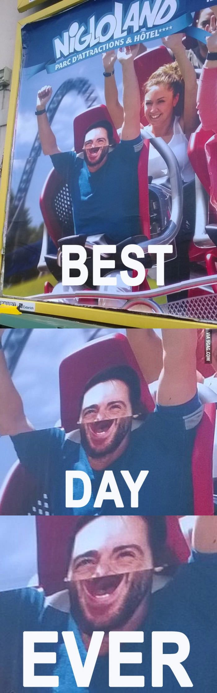 Best Day Ever Really Funny Memes Snapchat Funny Funny Snapchat Pictures