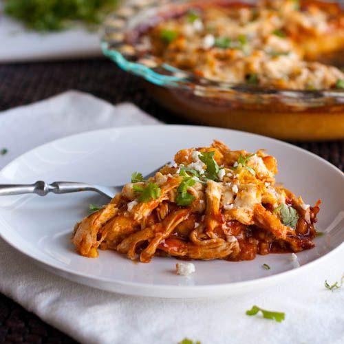Chicken Tamale Pie: Tasty Recipe, Chicken Tamales, Tamale Pie So, Cooking Light S, Chicken Tamale Pie, Casseroles, Recipes, Feet