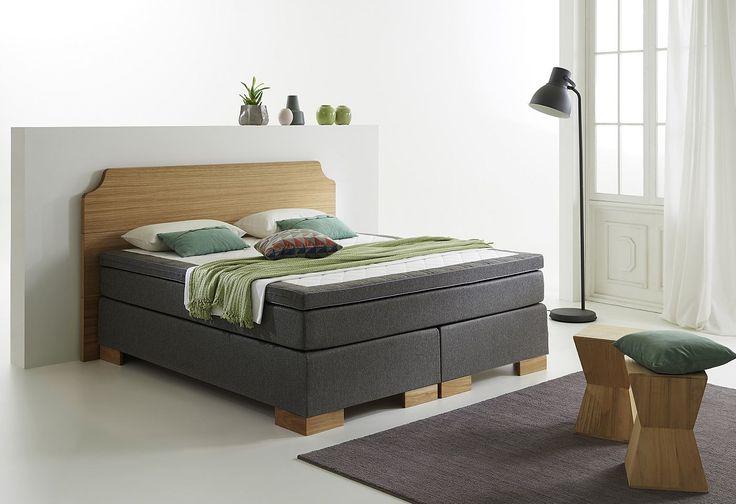 38 best Betten images on Pinterest | Holzarbeiten, Schlafzimmer ...