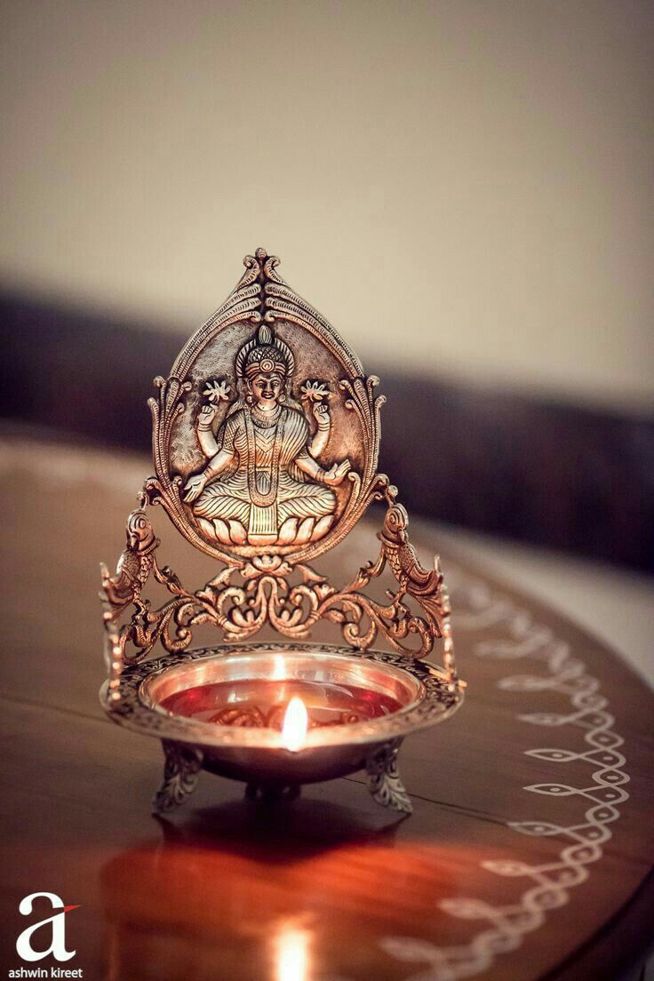 Best diya images on pinterest beautiful diwali craft