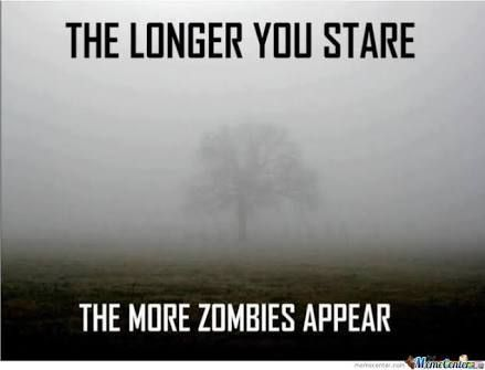 f6b67353fc03e89275e077085c3eec9a walking dead zombies the zombies 157 best interactive memes images on pinterest arbonne party,Interactive Memes
