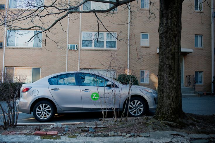 """""""Driven: how Zipcar's founders built and lost a car-sharing empire"""" Fascinating story of Zipcar's female founders: one forced out by her co-founder, who in turn is fired by the board."""