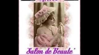 ΟΤΑΝ ΤΑ ΜΑΤΙΑ ΚΟΥΡΑΖΟΝΤΑΙ,ΚΟΥΤΑΛΑΚΙΑ ΘΕΛΟΥΝ...!!! Κόλπα και τερτίπια ομορφιάς από την ΑΙΩΝΙΑ ΓΥΝΑΙΚΑ...!!!  Δείτε γραμμένη την συνταγή και εδώ: http://spirtowebradio.com/radio/index.php/2012-11-02-14-38-15/2013-06-04-13-53-56/573-2013-06-02-12-54-22 © Spirto Web Radio