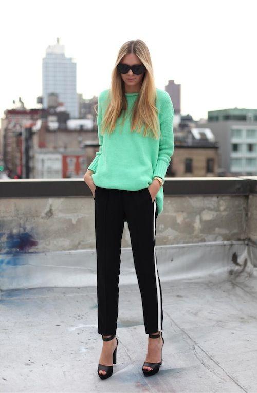 30 Popular Fashion Trends ‹ ALL FOR FASHION DESIGN