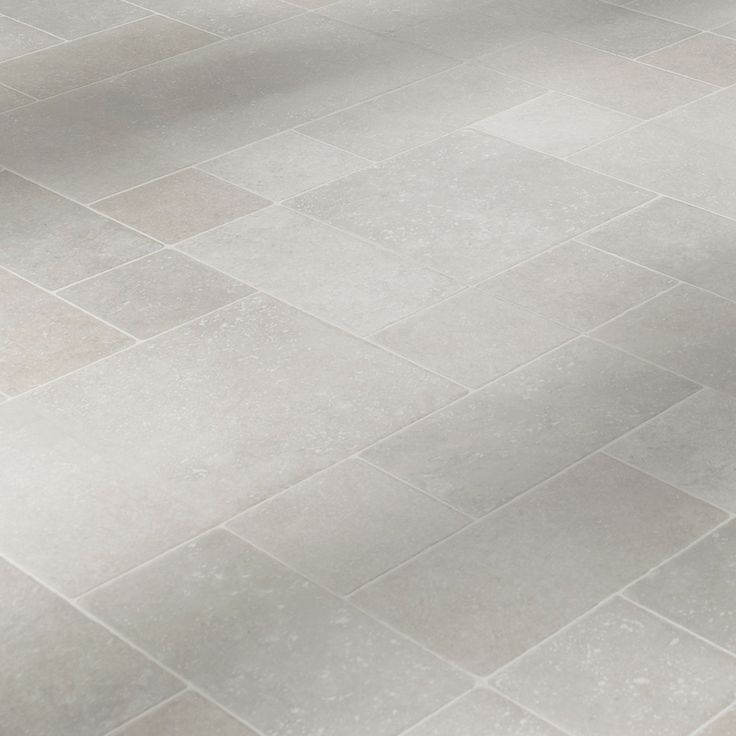 Barbarita Limestone Effect Laminate Flooring 1 86 M 178 Pack