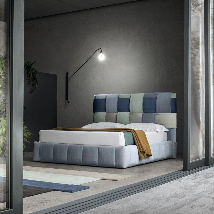 Mejores 50 imágenes de Bedroom Ideas en Pinterest   Cámaras ...