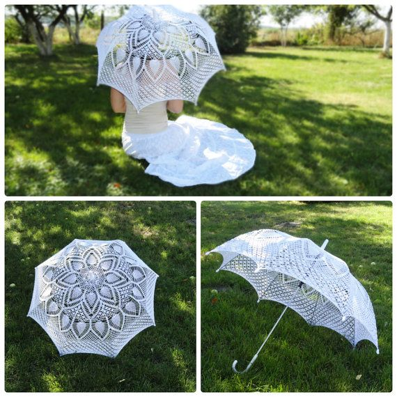 1000 Ideas About Umbrella Wedding On Pinterest