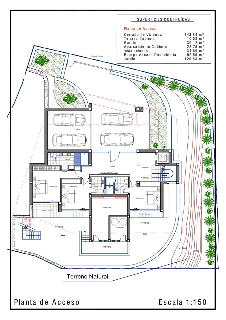 Swell 1000 Images About Floor Plans Single On Pinterest House Plans Largest Home Design Picture Inspirations Pitcheantrous