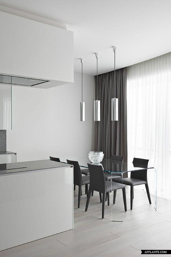 Contemporary_Apartment_at_Mirax_Plaza_Moscow_Boris_Uborevich-Borovsky_afflante_com_3