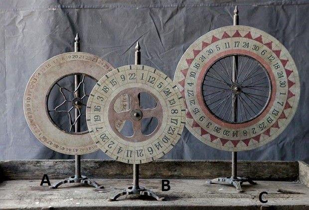 17 Best Ideas About Prize Wheel On Pinterest Wheel Of