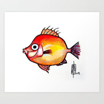 1000 idee su pesce rosso su pinterest pesce nero e for Quanto vive un pesce rosso