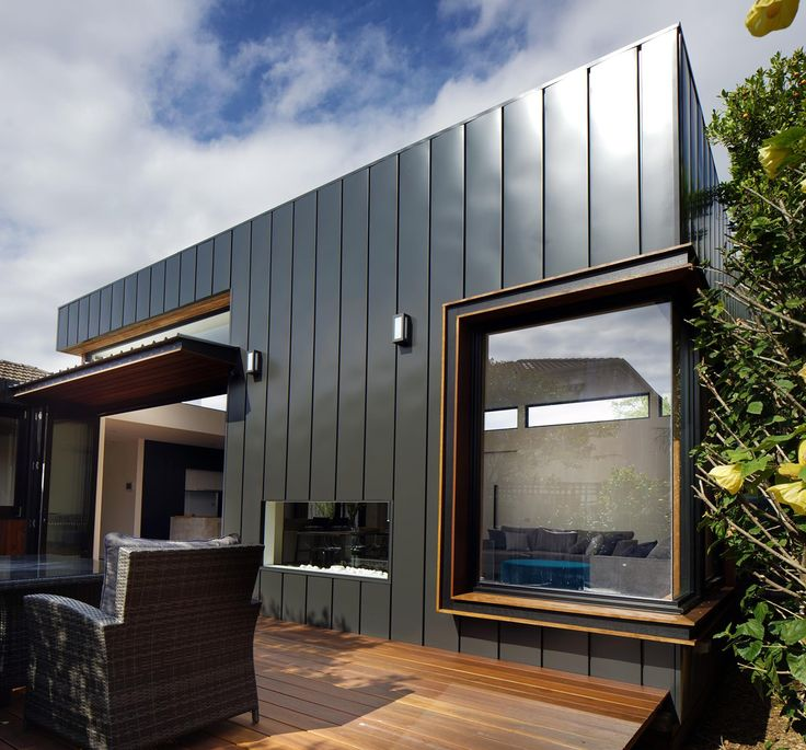 Best 25 Building Extension Ideas On Pinterest