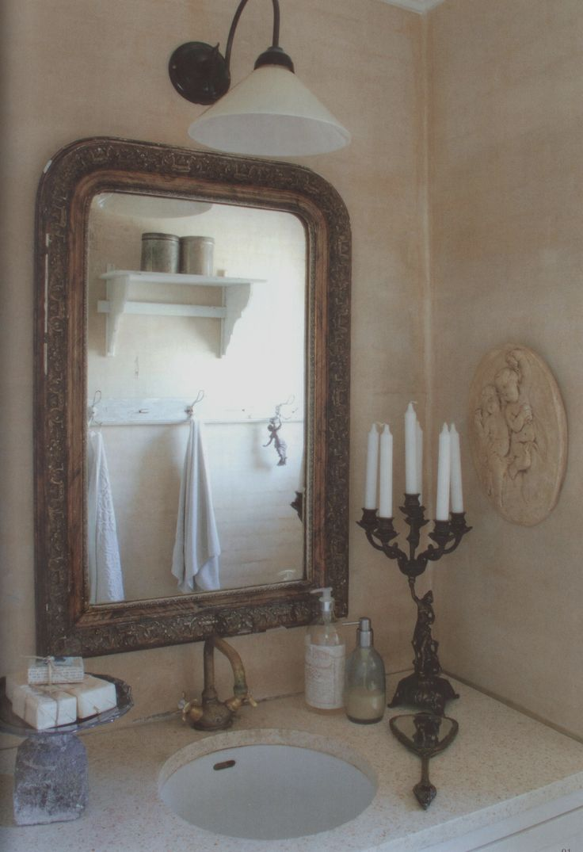 Img 1297 6 6 pirate themed bathroom best kitchen design - Jeanne D Arc Living Nr 3 2011
