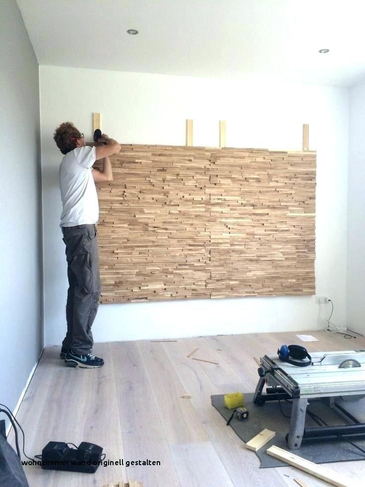 Wohnzimmer Wande Streichen Ideen Wandgestaltung Wunderbar On