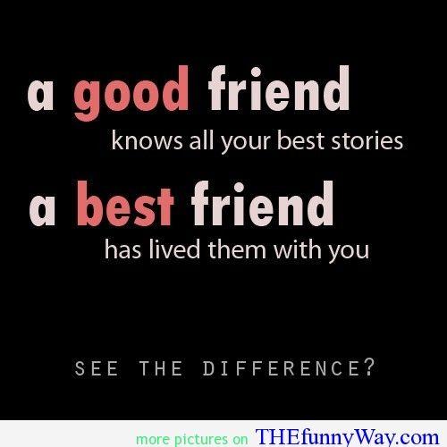 Funny_Quotes_about_Friends_bestfriendfriendshipmessagequotewordstruth.jpg 500×500 pixels