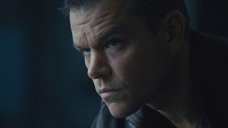 Vote For Your Favorite Moment from the Jason Bourne Books/Movies!  http://bookriot.com/2017/06/12/vote-favorite-moment-jason-bourne-booksmovies/?utm_campaign=crowdfire&utm_content=crowdfire&utm_medium=social&utm_source=pinterest