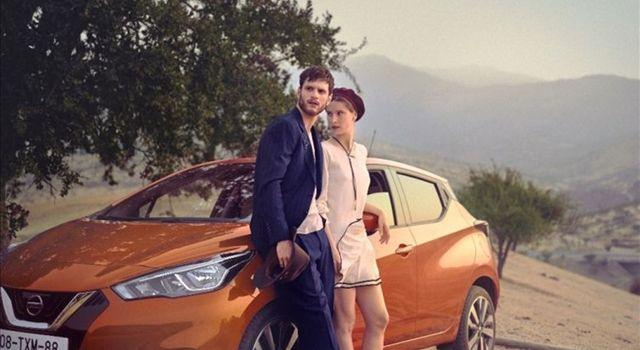 """Nuova Nissan Micra: due """"porte aperte"""" per scoprirla"""