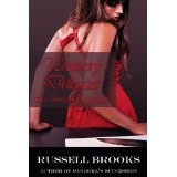 Unsavory Delicacies - Three Short Stories of Suspense. (Kindle Edition)By Russell Brooks