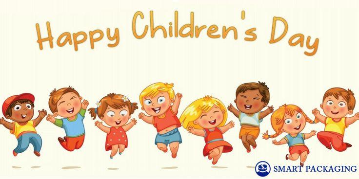Happy Children's Day ......!!!!!