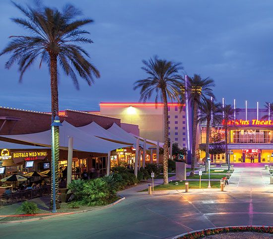 Yuma Palms Regional Center Yuma Arizona Welcome To Yuma Palms Favorite Places Amp Spaces