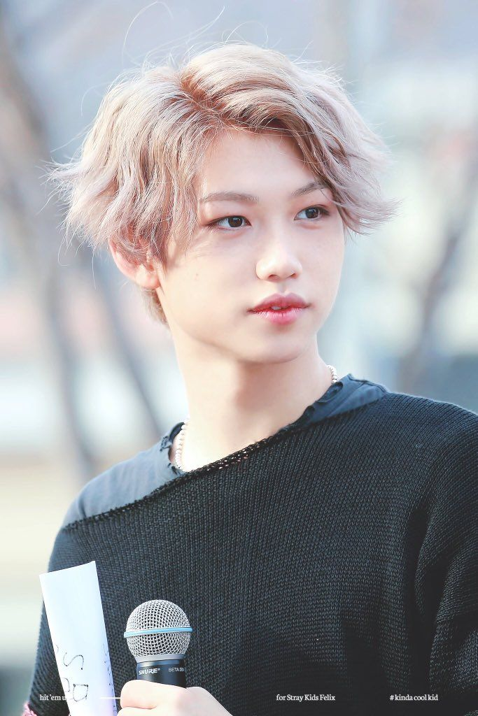 Happy 18th Birthday To Our Sweet Lil Aussie Baby Felix No Matter How Few Lines Or How Litt Felix Stray Kids Stray Felix