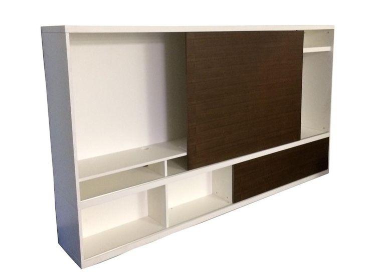 Creative Furniture AMSTERDAM CS 11102 Wall Unit See More NewSpec Edmondo