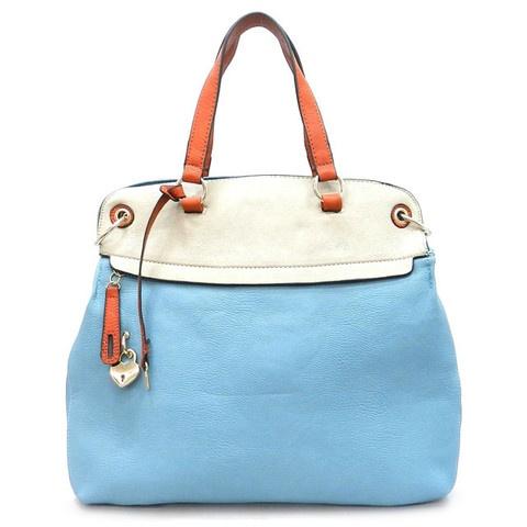 Soft Blue Paris Handbag: Blue Paris, This Msoft Blue, Color Blue Soft, Preebrule Com, Shoes Bags, Bags Lady, Pree Brulee, Accessories, Paris Handbags