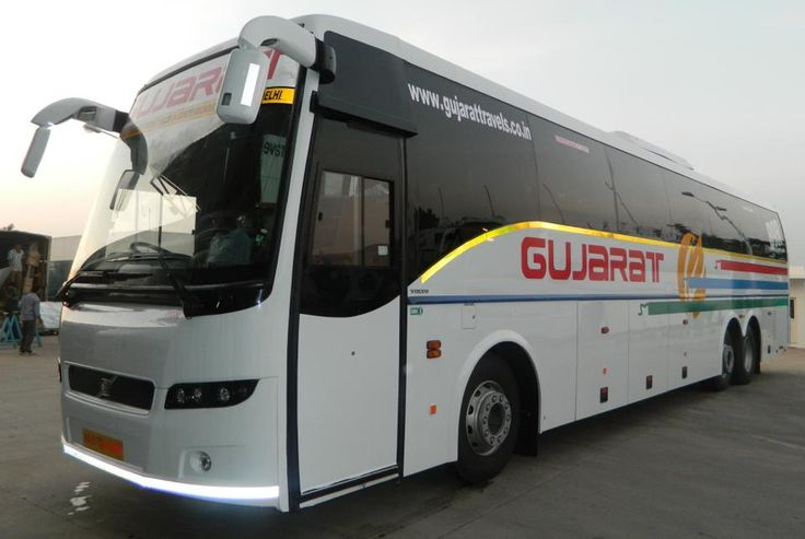 Gujarat Travels is a renowned name in the Travel industry since 1982,Providing different tour packages for Hill station Mount Abu, City of Lakes Udaipur & pink city Jaipur cities of Rajasthan having great historical values.     The Promoter Mr. Rajesh Bansal is born and broughtup in Mount Abu. As he has a great attachement for his motherland, he has started different tour packages to Mount Abu, From Ahmedabad & Baroda city of Gujarat State.