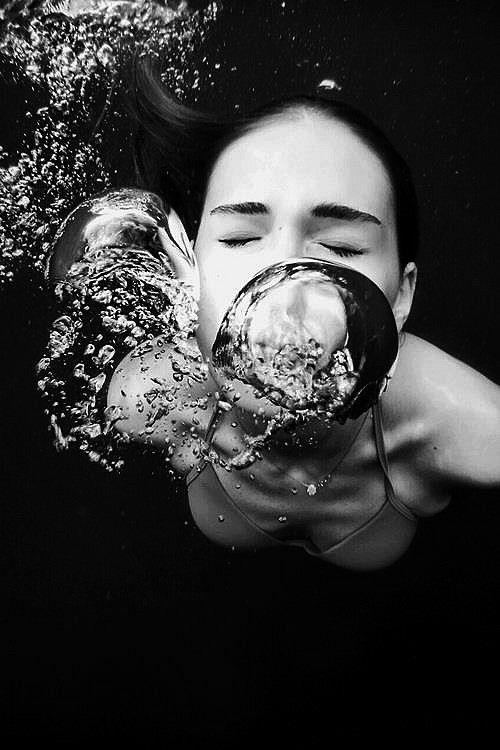 Oltre 25 fantastiche idee su fotografie in bianco e nero for Foto alta definizione bianco e nero
