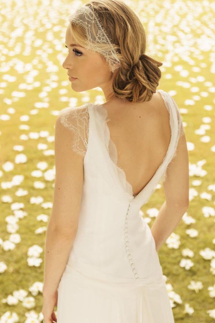 131 best bruid charlie images on pinterest | wedding bouquets