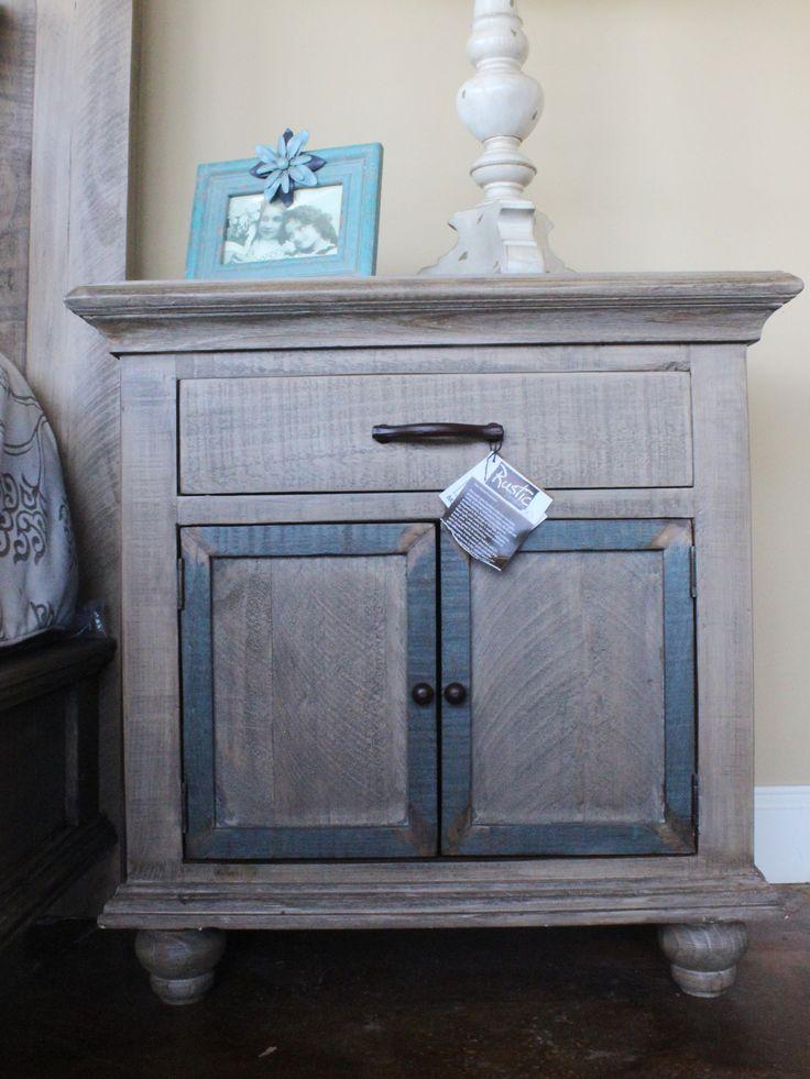 38 best images about bedroom suites on pinterest. Black Bedroom Furniture Sets. Home Design Ideas