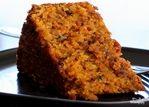 Мобильный LiveInternet Морковный торт-вкусный и полезный десерт | КЕЙТАС - ЖЕНСКИЕ ШТУЧКИ |