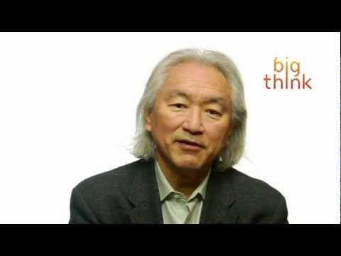 Michio Kaku: How to Reverse Aging. Enzymes like Telomerase and Resveratrol, though not the Fountain of Youth unto themselves, offer tantalizing clues to how we might someday soon unravel the aging process