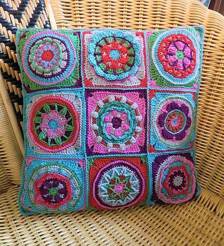 37 Best Images About Crochet