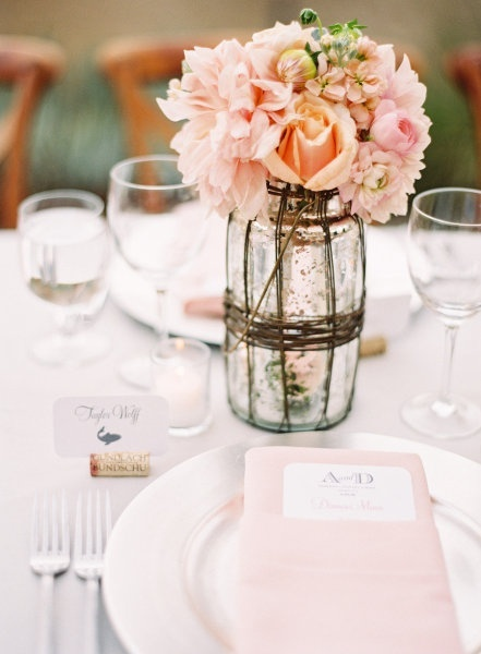 Best images about wedding place settings on pinterest