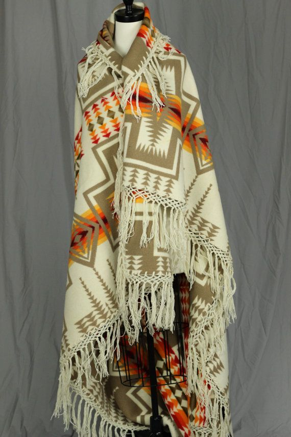16 Best Native American Inspired Blankets Images On