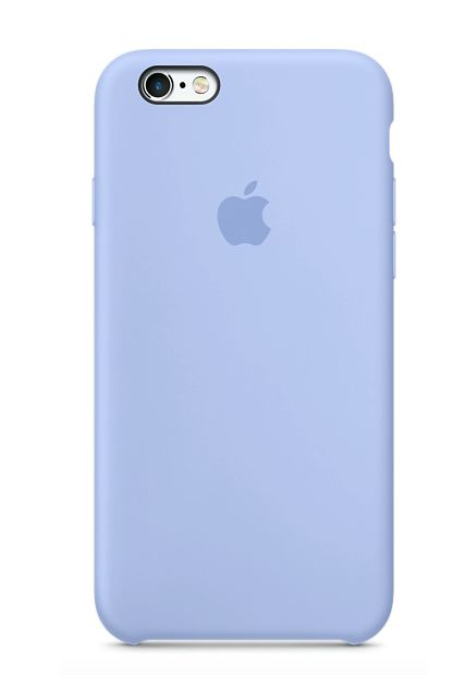 Best iPhone Cases - Smartphone Covers, Accessories